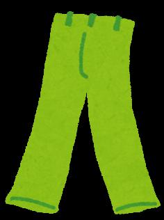 作業服(下)5